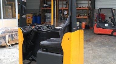 Location Chariot élévateur ETV 110 Beauvais 90€