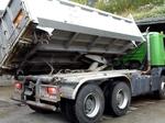 Location Camion bi-benne, Sainghin-En-Weppes 444€